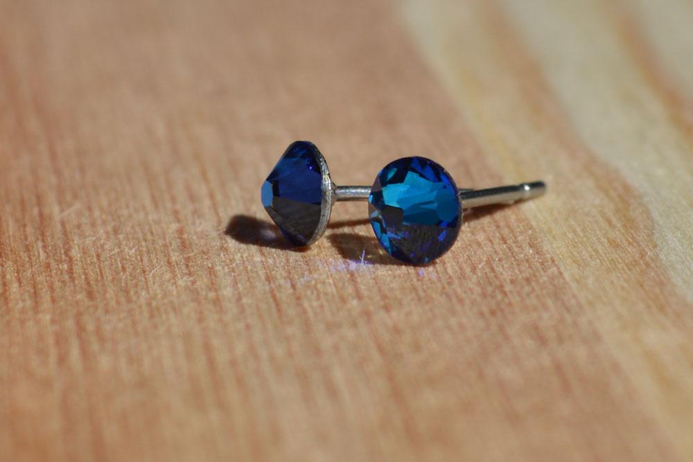 bermuda-blue-swarovski-studs-3.jpg