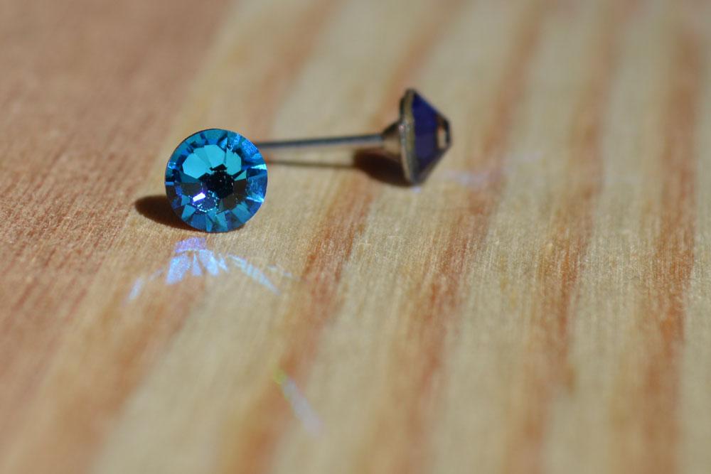 bermuda-blue-swarovski-studs-1.jpg