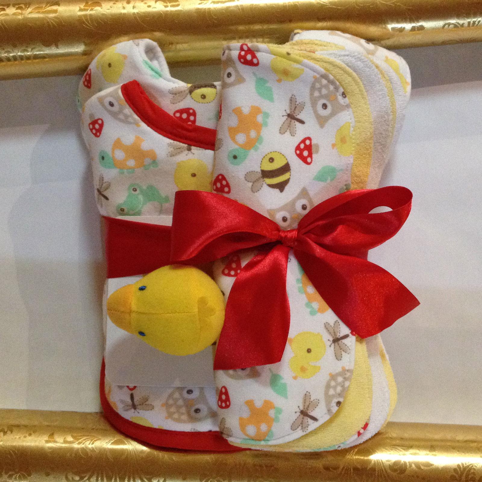 BabyShower-gift3.jpg