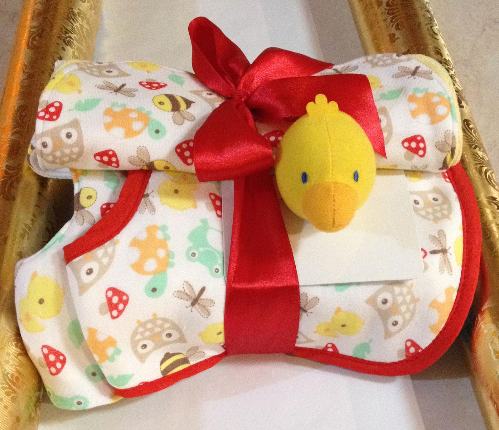 BabyShower-gift1.jpg
