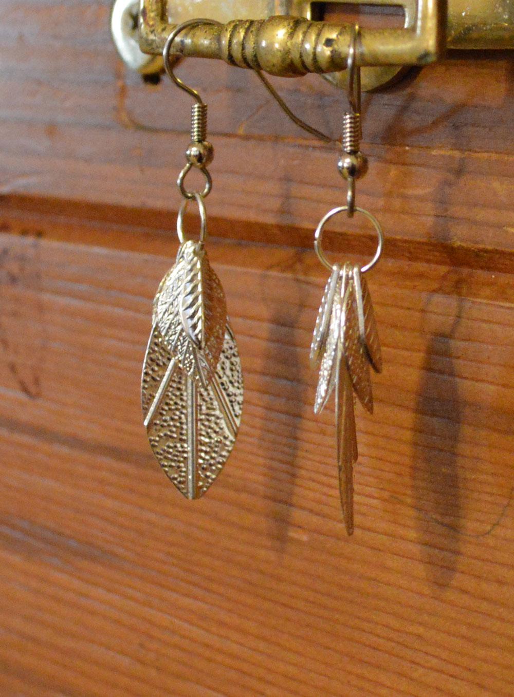 silver-leaves.jpg