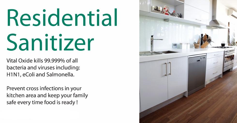 residential_sanitizer_new.jpg