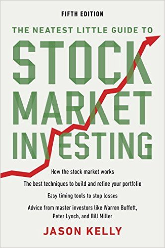JasmineGurley.com-Books-The Neatest Little Guide to Stock Market Investing