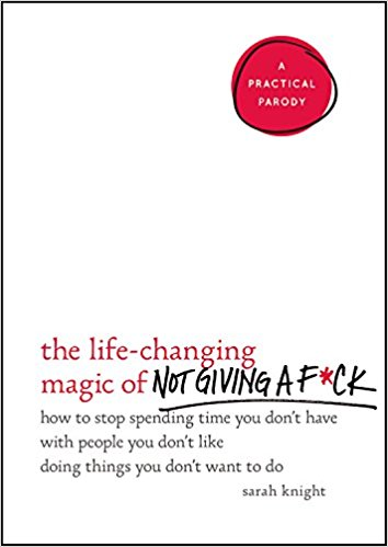 JasmineGurley.com-Books-Life Changing Magic of Not Giving a Fuck