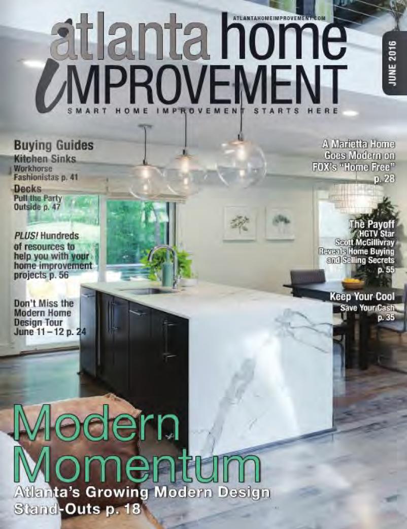 JasmineGurley.com-Atlanta Home Improvement-FOX Home Free-Feeney Inc.