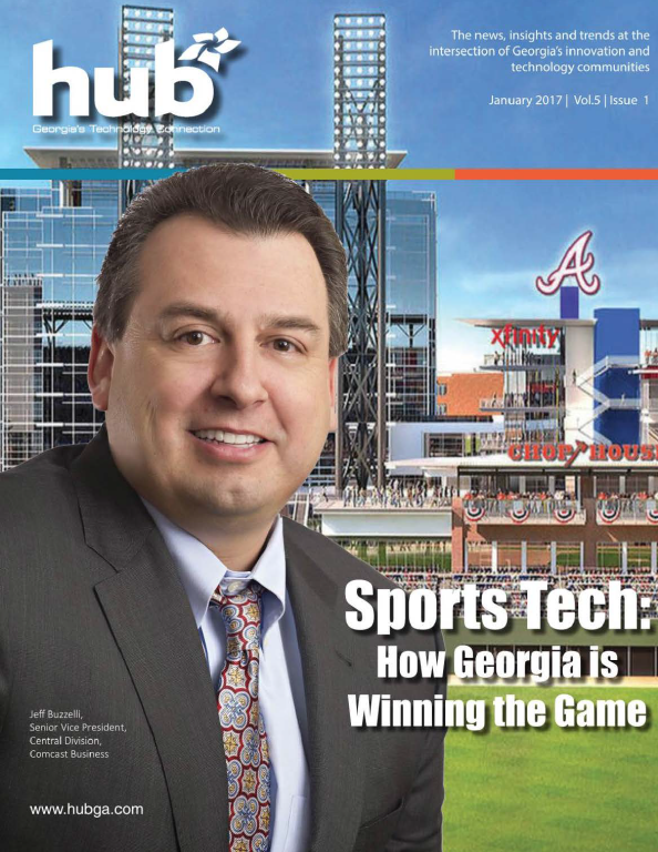 JasmineGurley.com-TAG HUB magazine-Tale of Two Stadiums