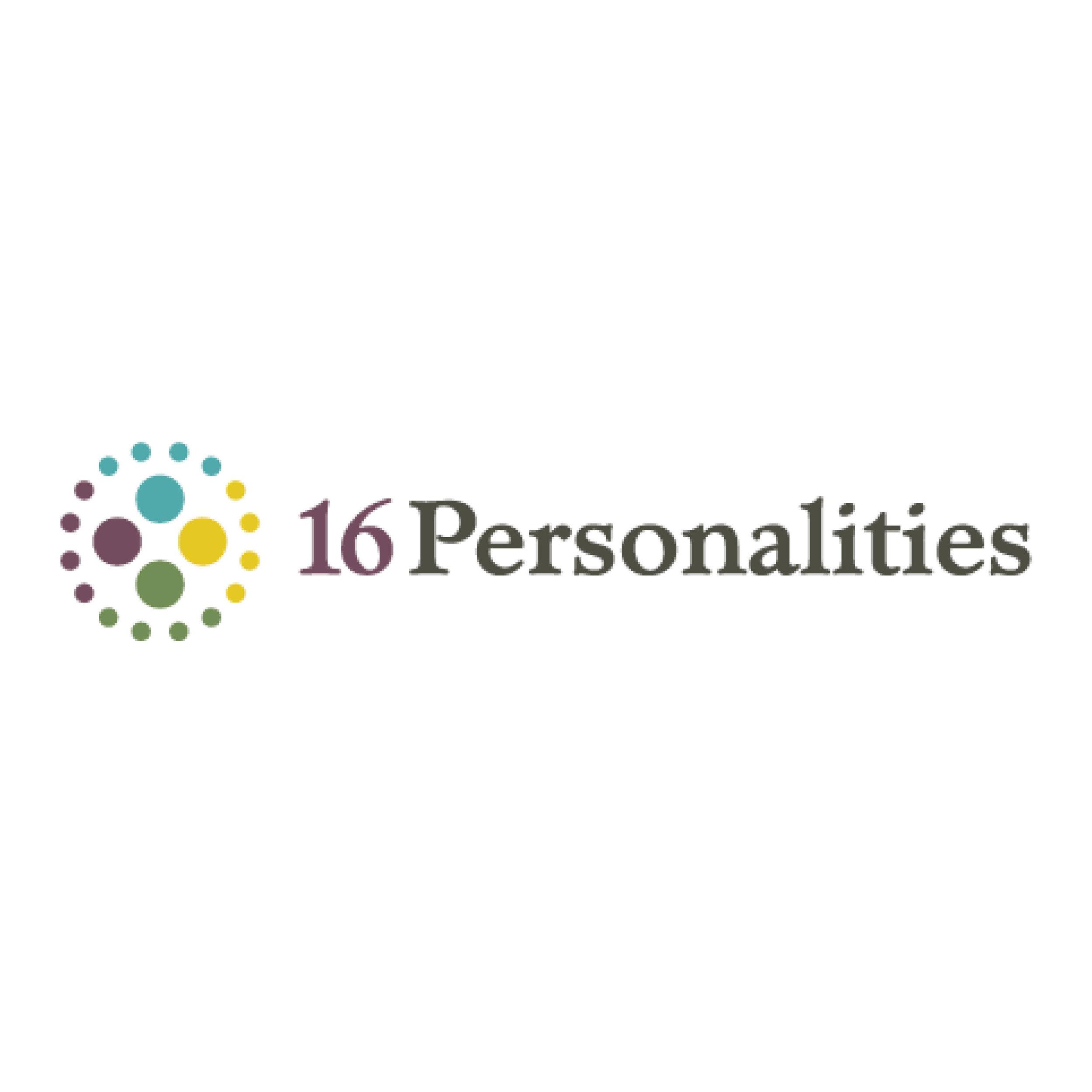 JasmineGurley.com-Personality Tests-16 Personalities.jpg