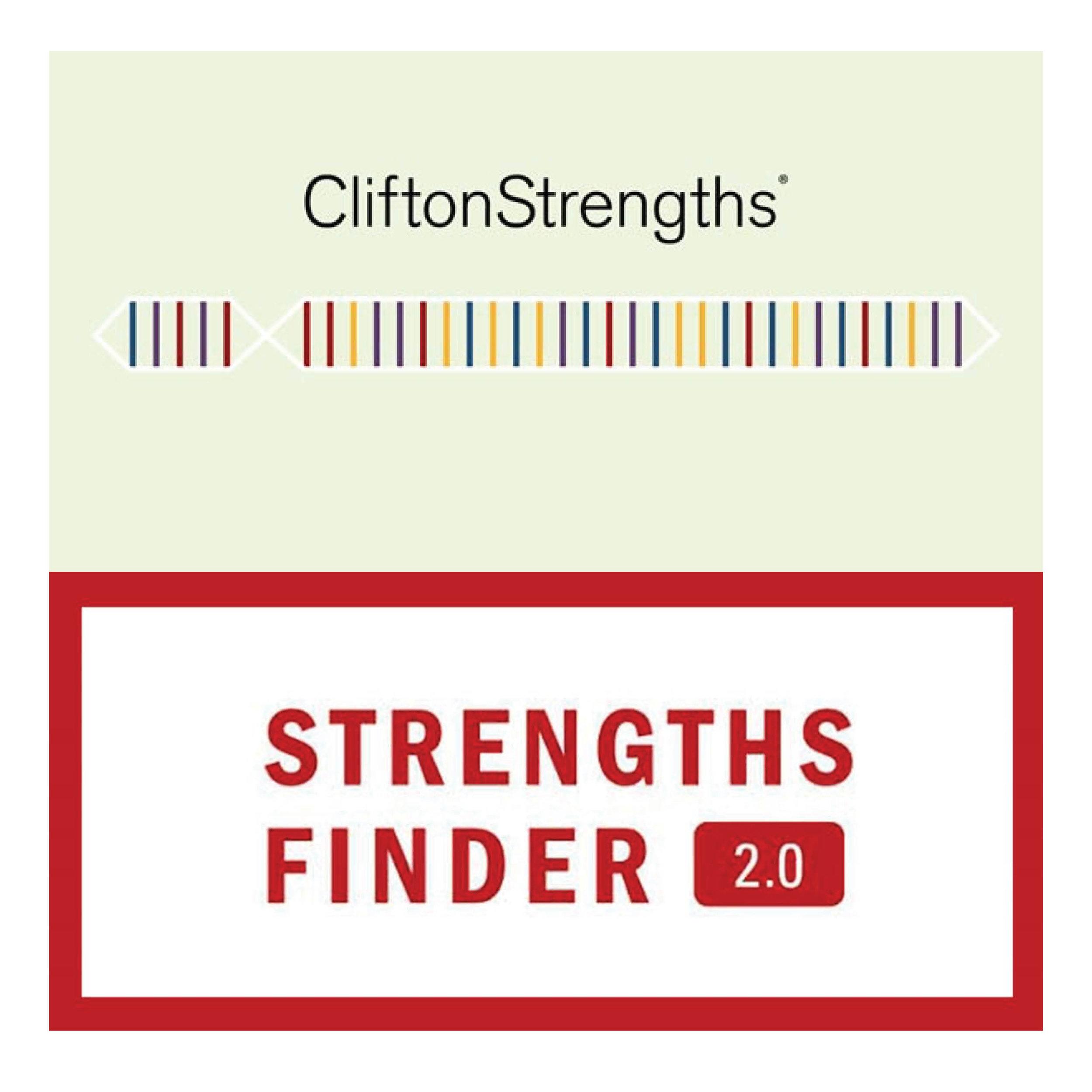 JasmineGurley.com-Personality Tests-StrengthsFinders.jpg