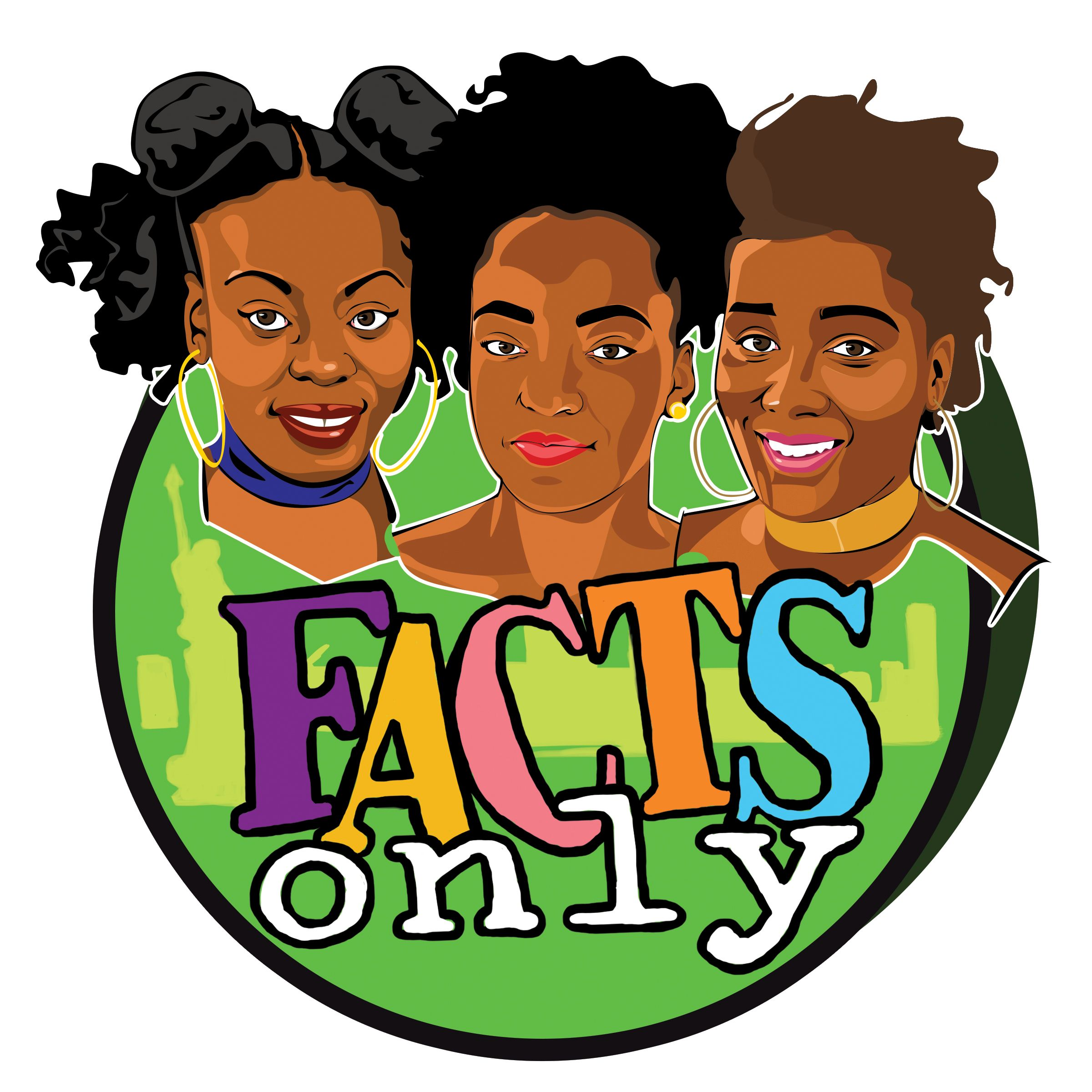 JasmineGurley.com-Podcasts-Itz Facts Only.jpg