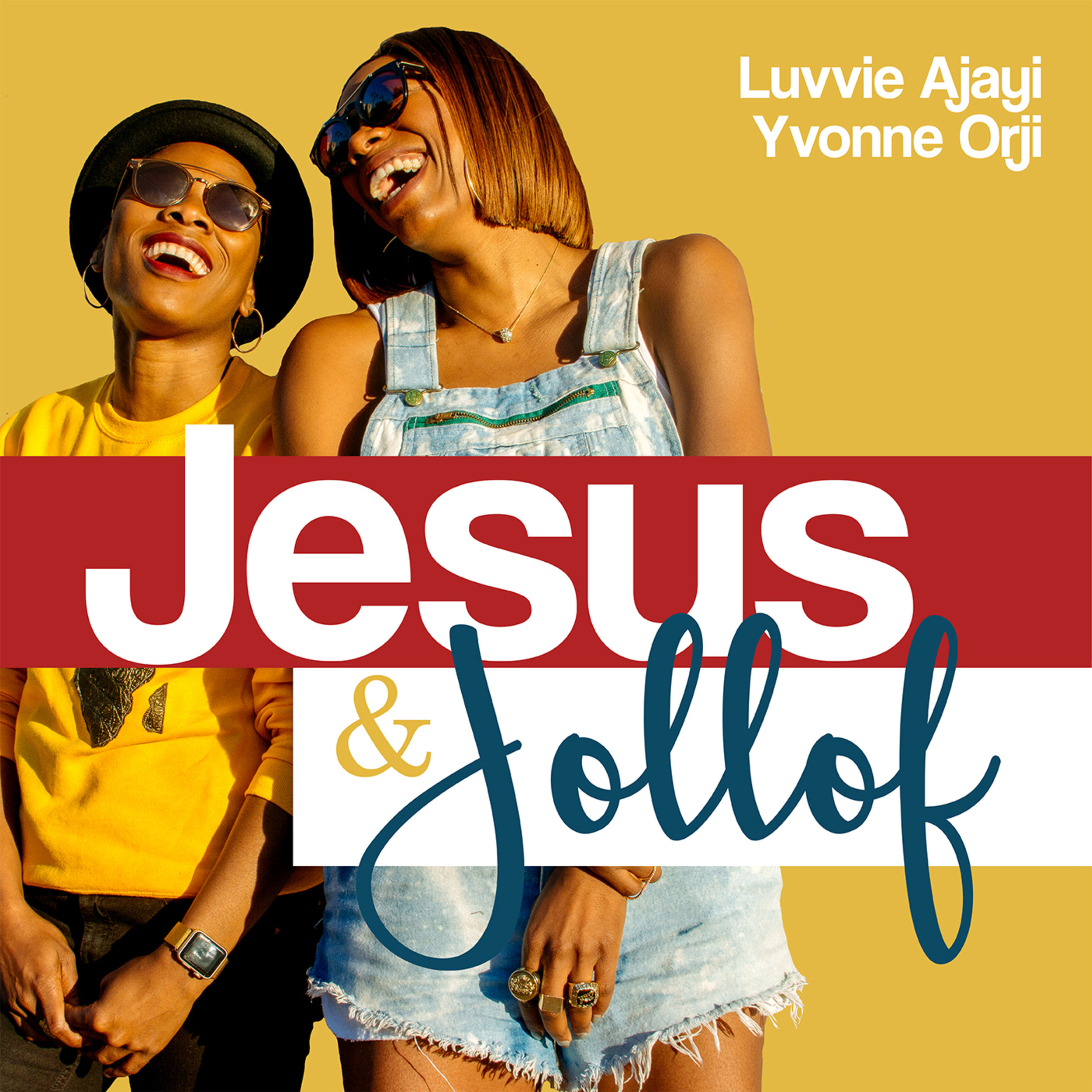 JasmineGurley.com-Podcasts-Jesus and Jollof.jpg