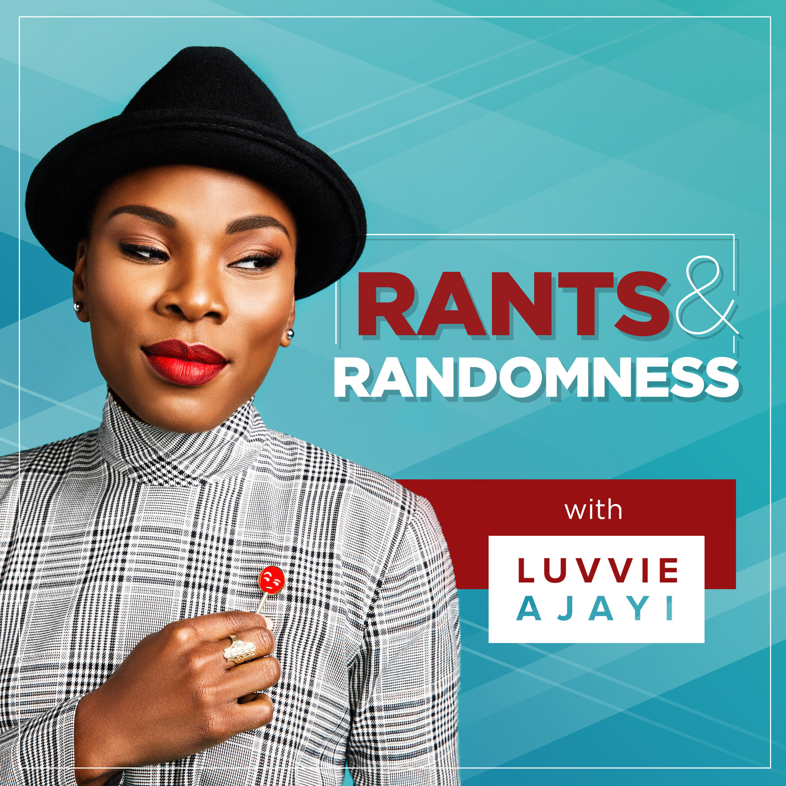 JasmineGurley.com-Podcasts-Rants and Randomness with Luvvie Ajayi.jpg