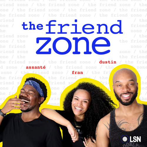JasmineGurley.com-Podcasts-The Friend Zone.jpg