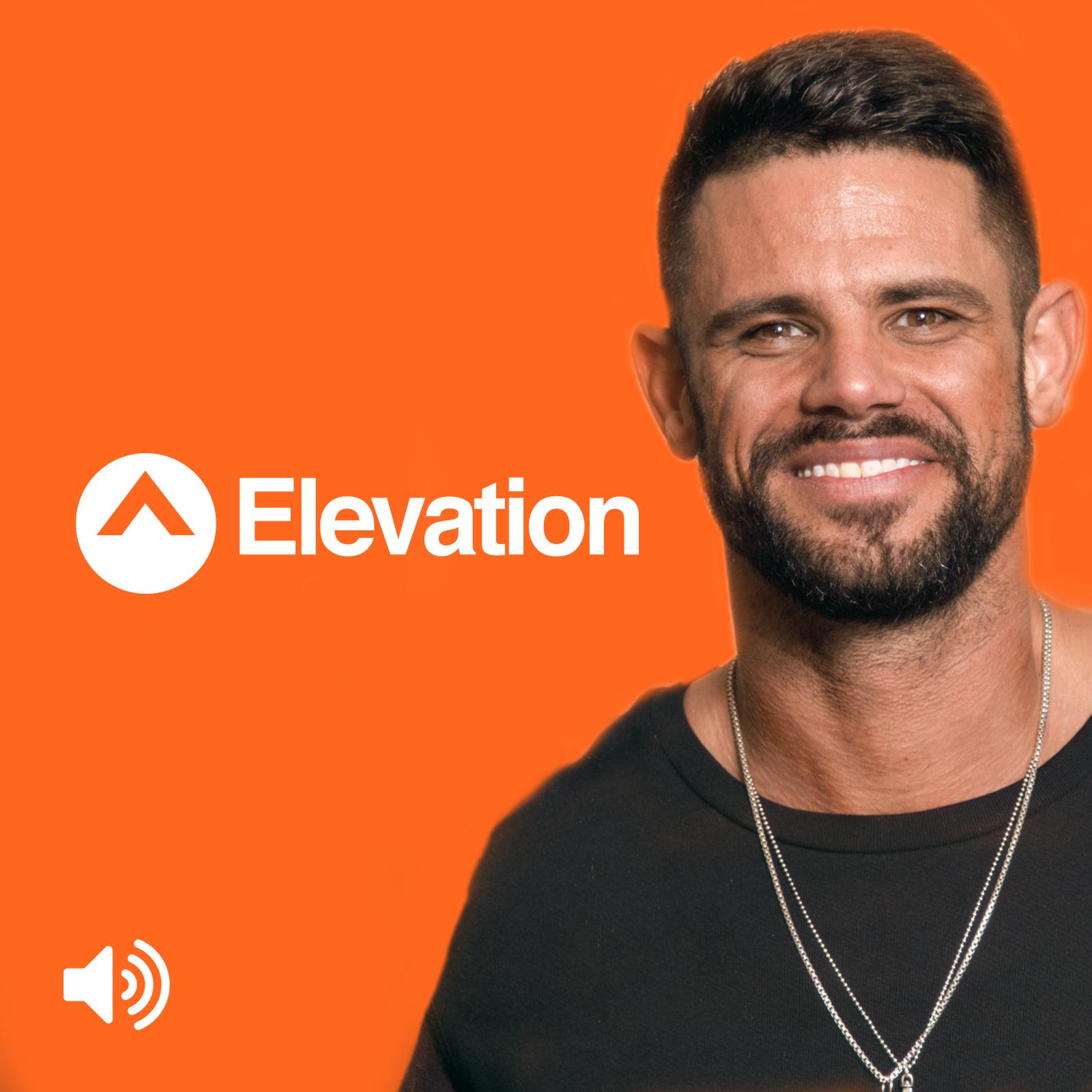 JasmineGurley.com-Podcasts-Elevation Church .jpg