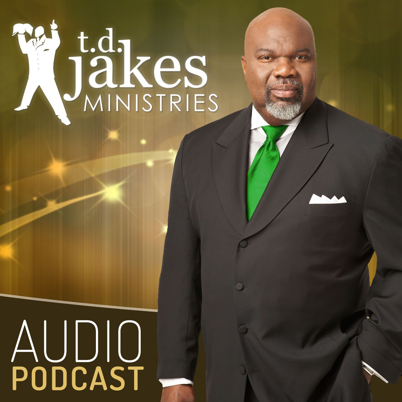 JasmineGurley.com-Podcasts-The Potters Touch with Bishop TD Jakes.jpg