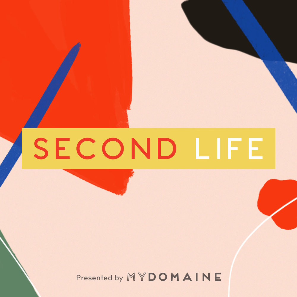 JasmineGurley.com-Podcasts-Second Life .jpg