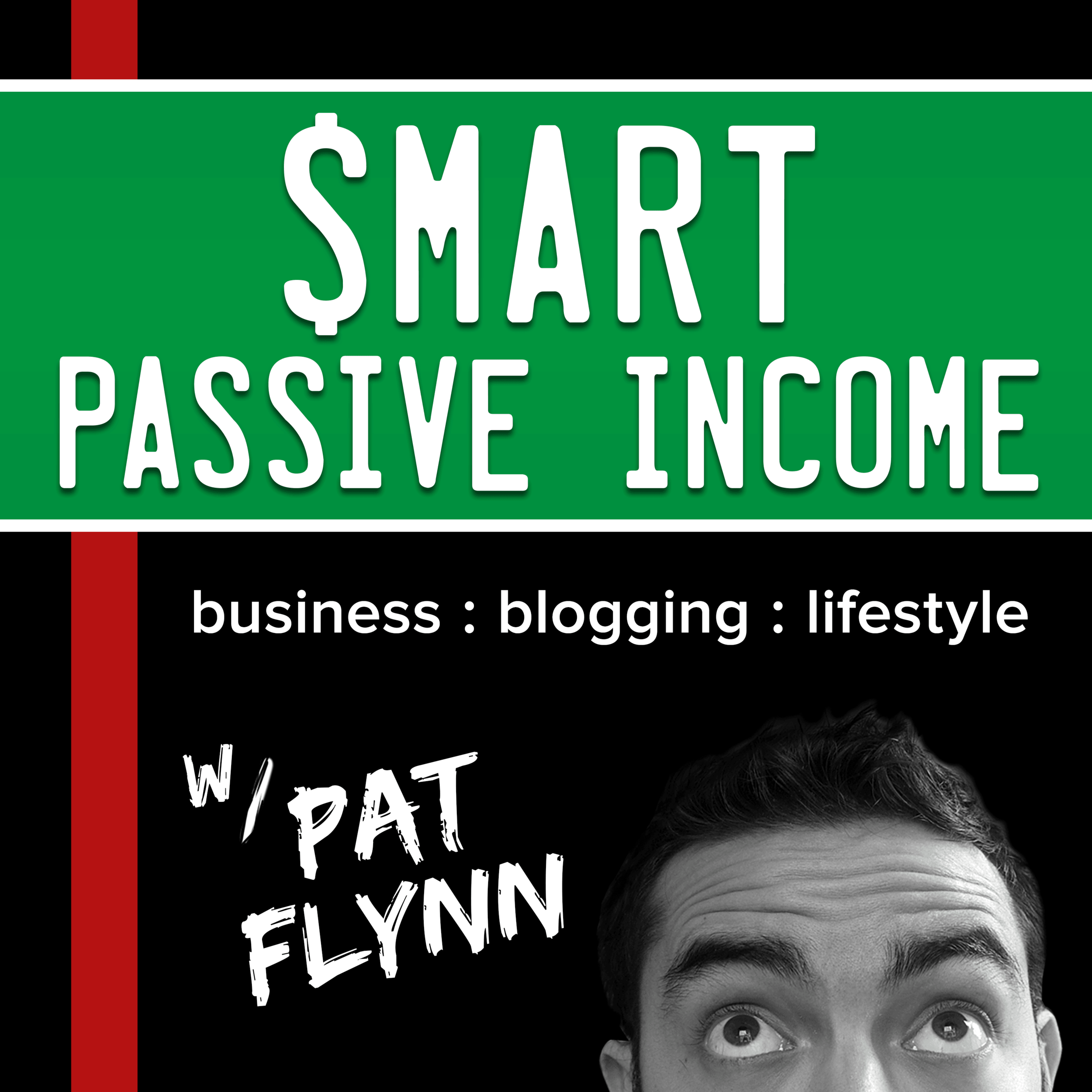 JasmineGurley.com-Podcasts-Smart Passive Income with Pay Lynn.png