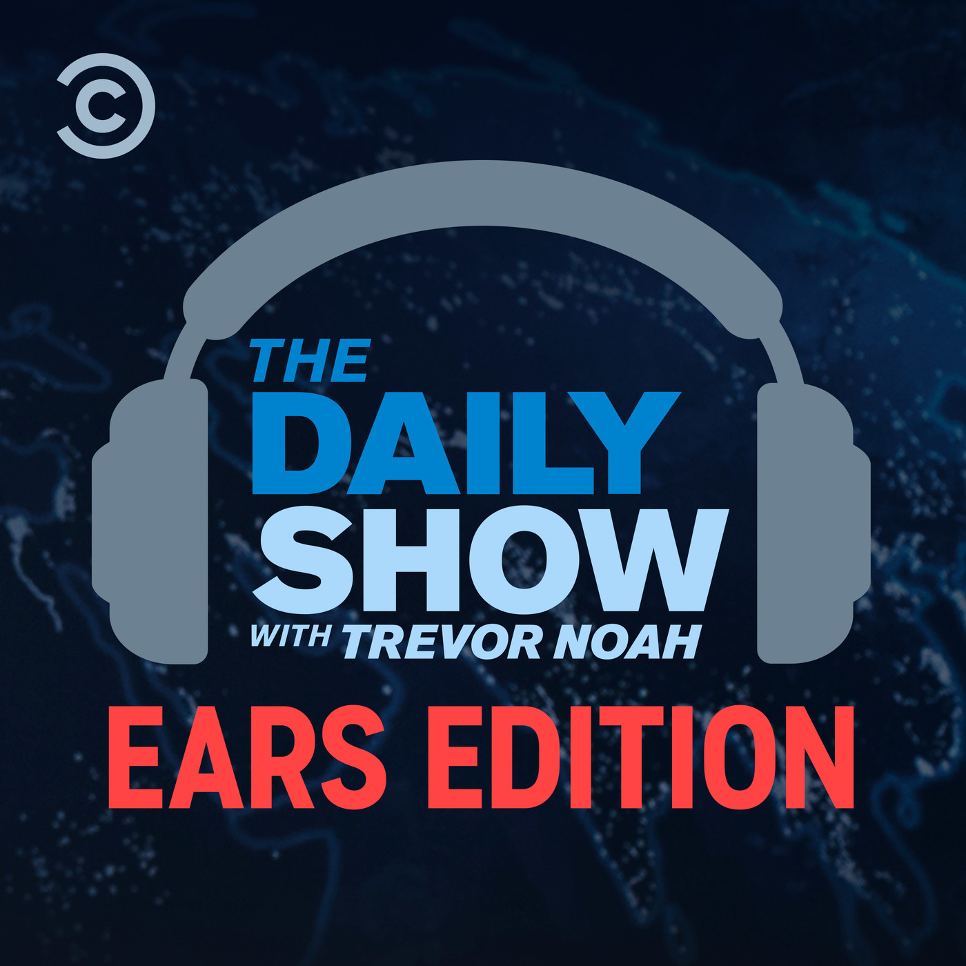 JasmineGurley.com-Podcasts-The Daily Show with Trevor Noah Ears Edition.jpg