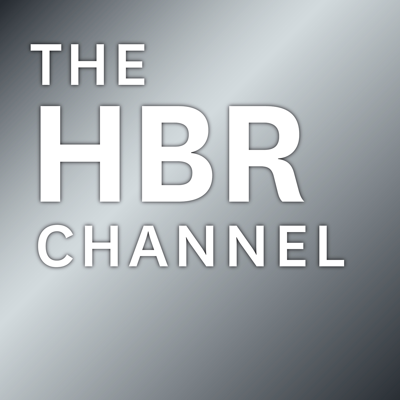 JasmineGurley.com-Podcasts-The HBR Channel.jpg