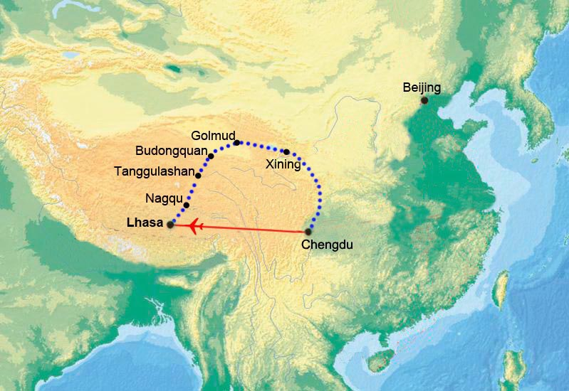 chengdu-to-lhasa-tibet-air-train.jpg