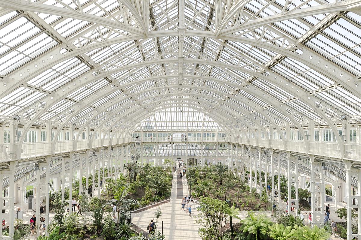 Kew5web.jpg
