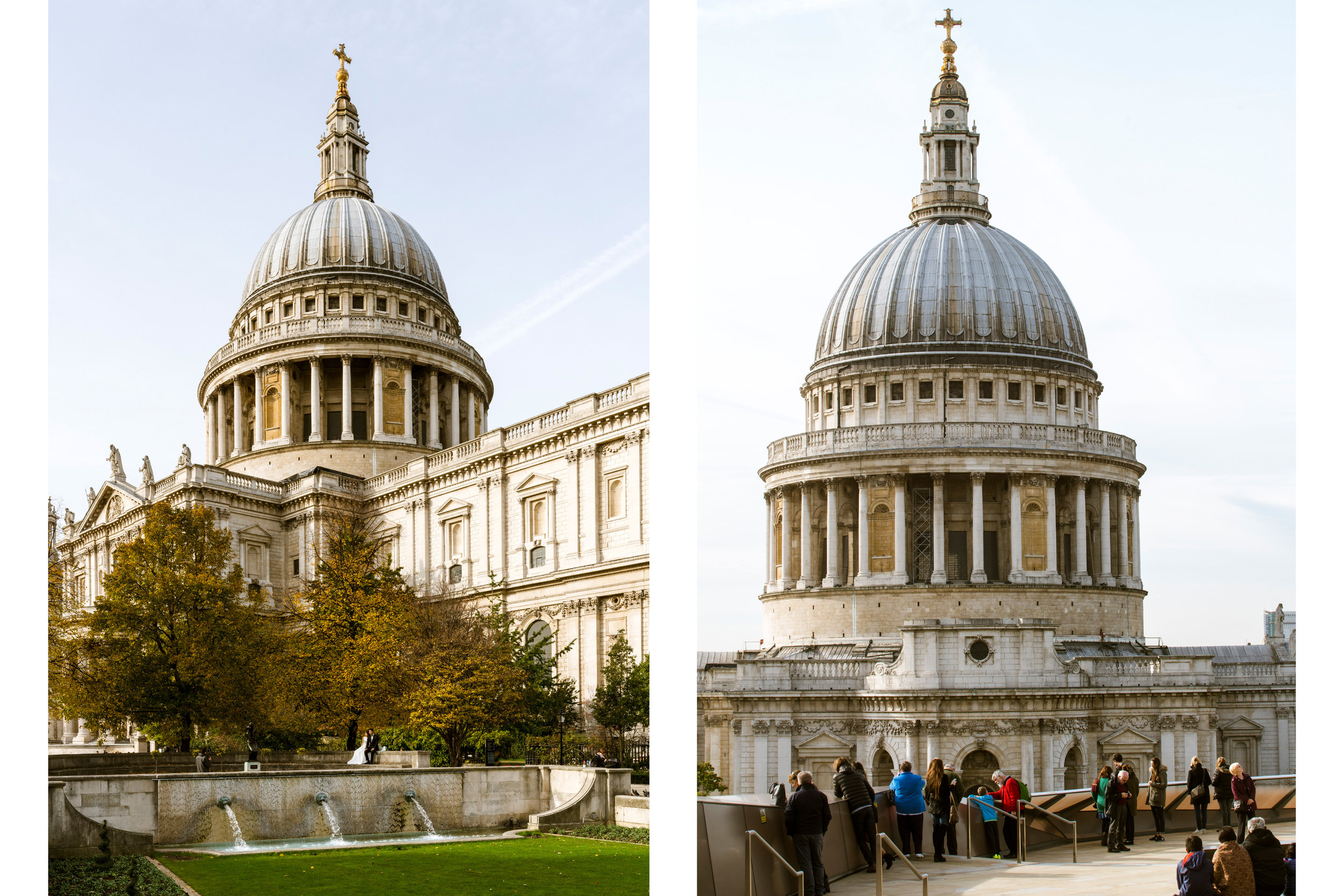 LOND-1.jpg