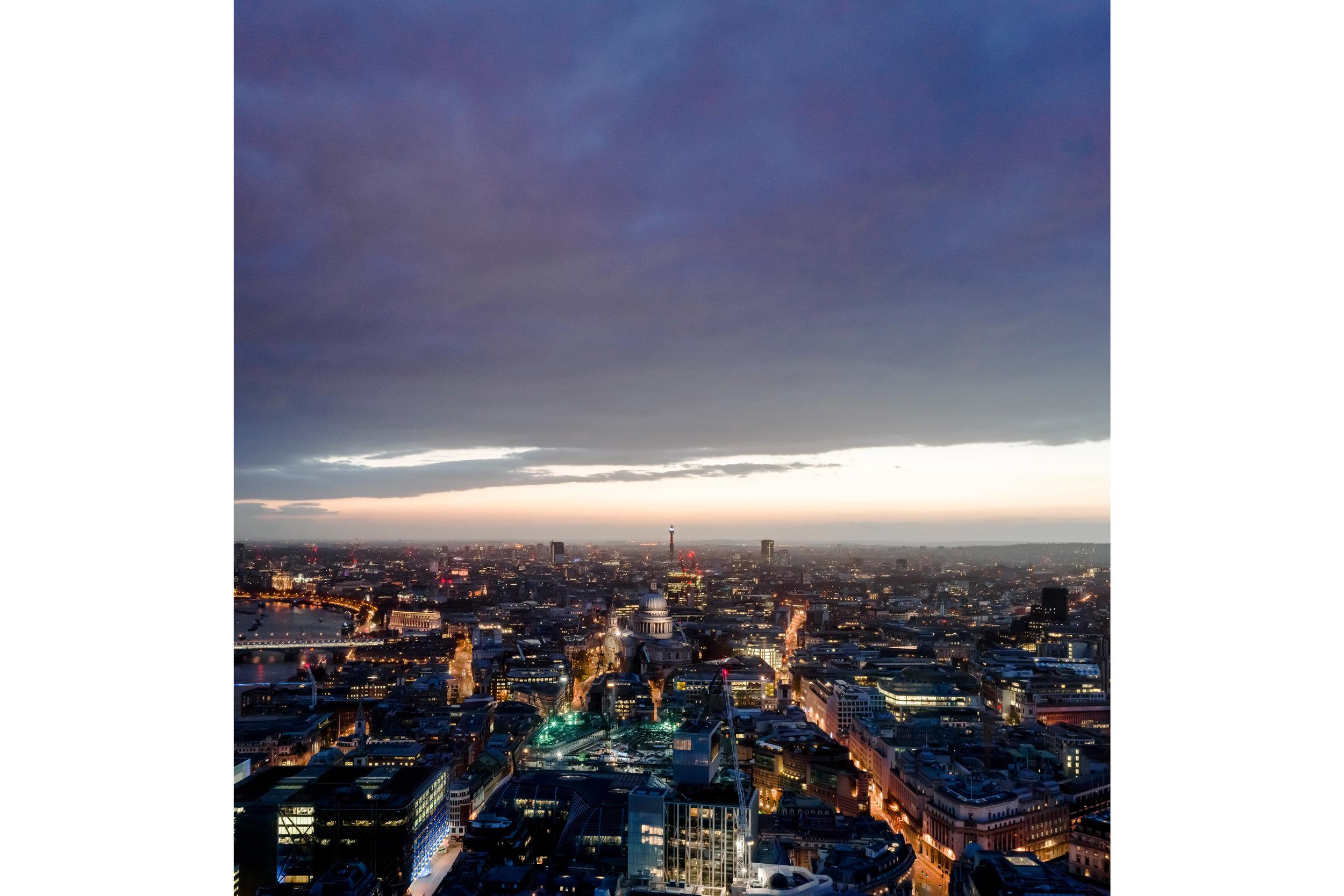 LOND-2.jpg