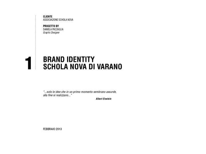 Diapositiva01.png