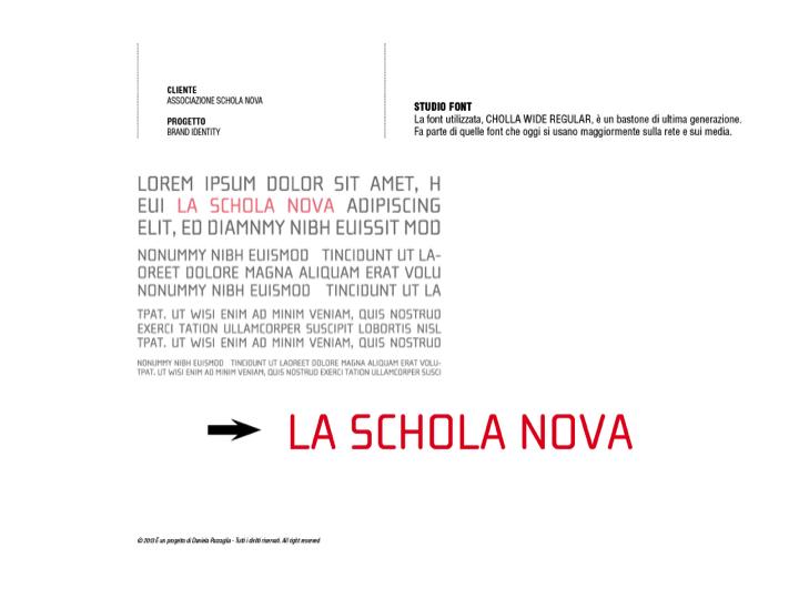 Diapositiva15.png