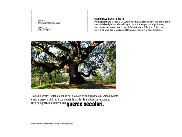 Diapositiva04.png