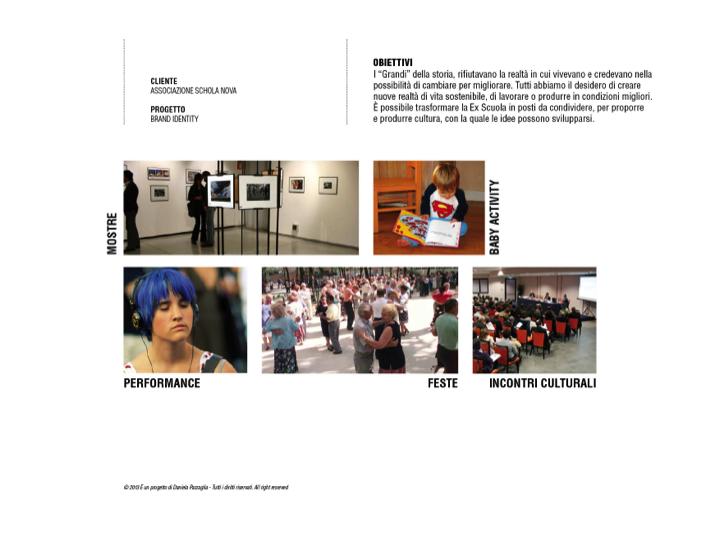 Diapositiva03.png