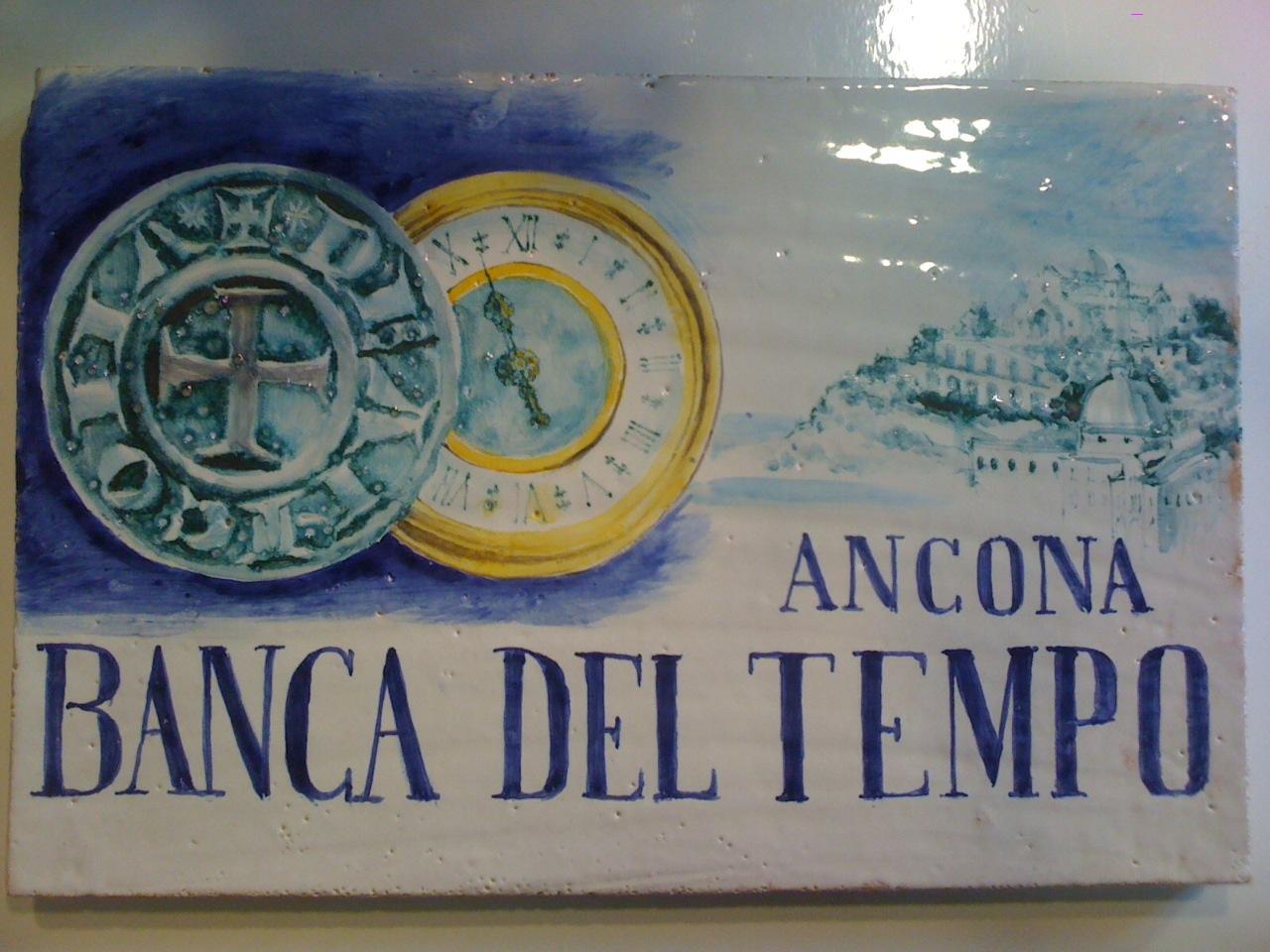 http://bancadeltempoancona.wordpress.com/link/