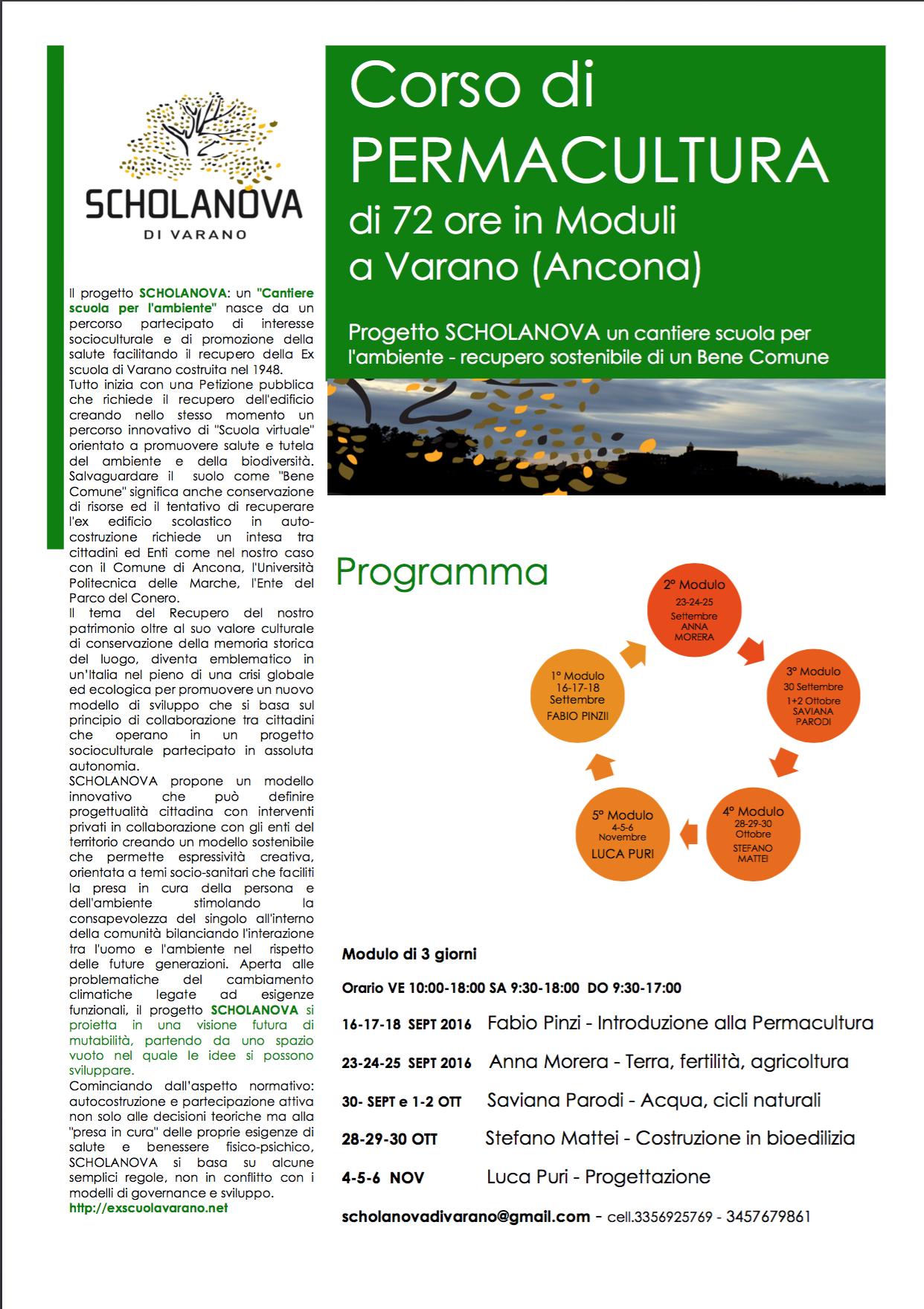 programmaperma20septbis (1).jpg