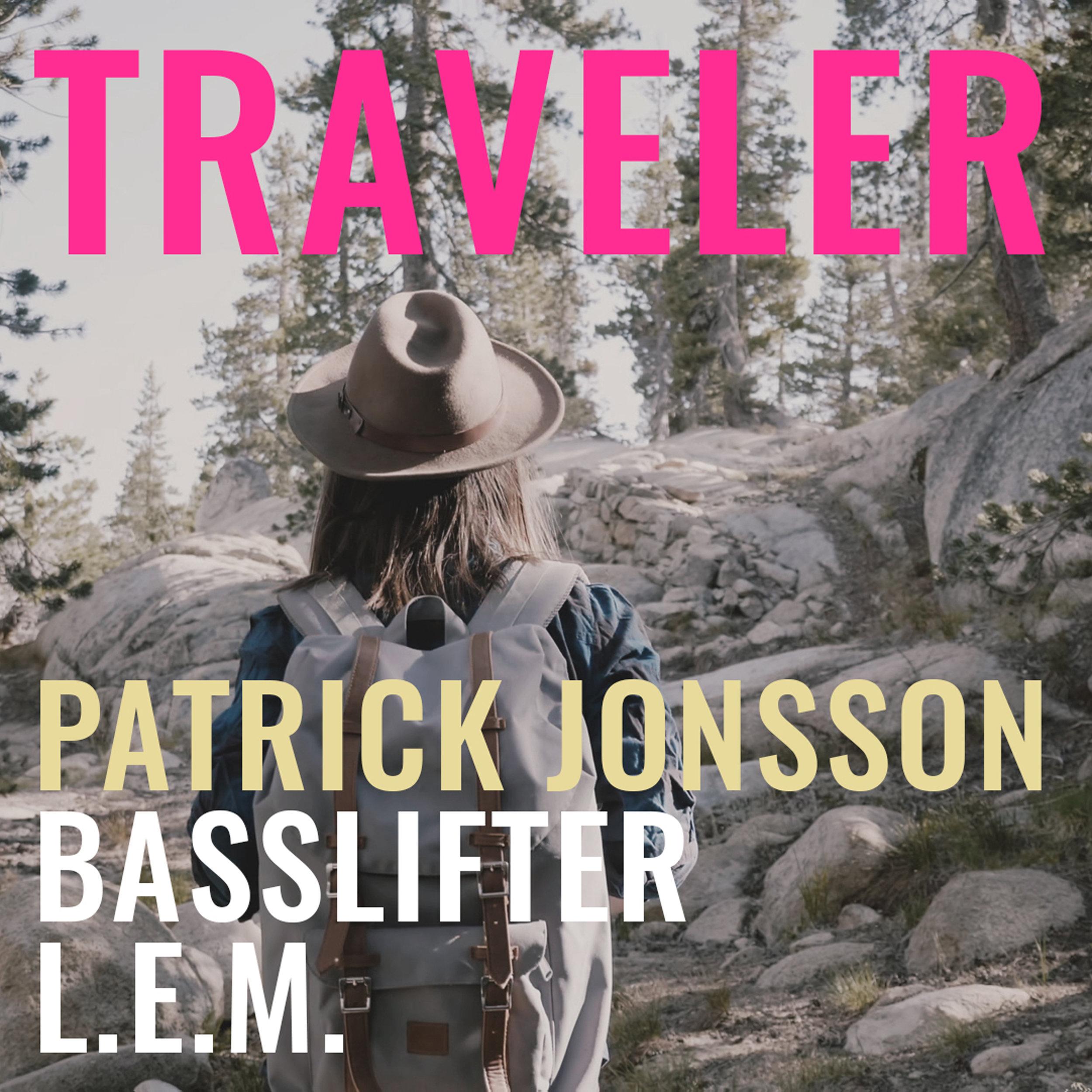 Patrick Jonsson - Traveler 3000x3000.jpg