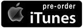button - itunes - preorder.png