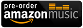button - amazon pre-order.png