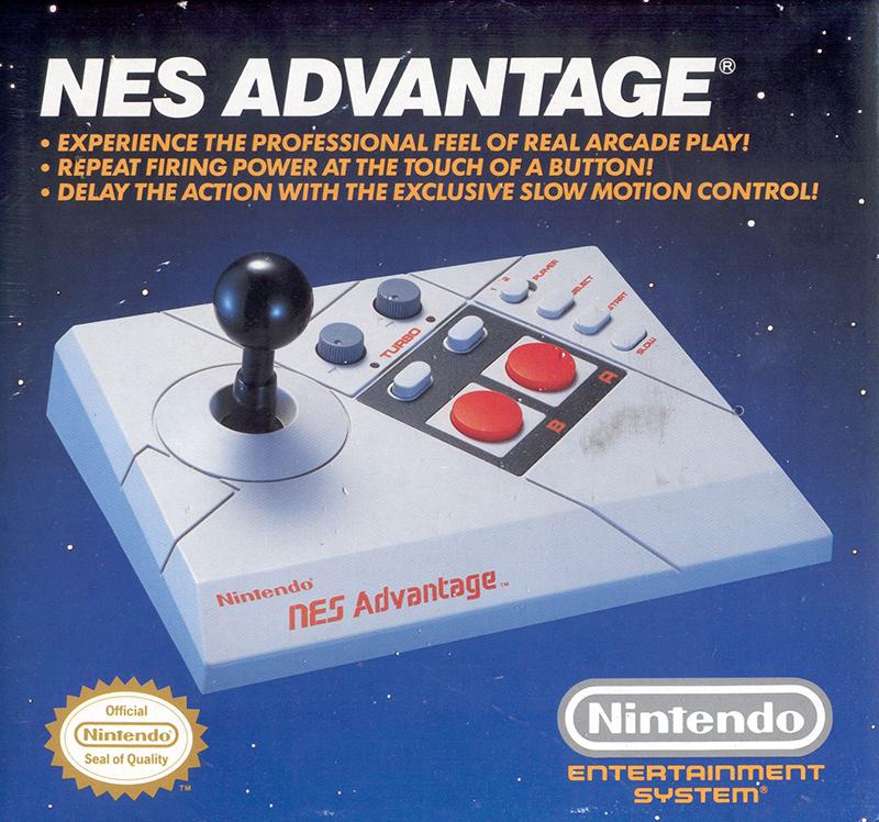 NESAdvantage2