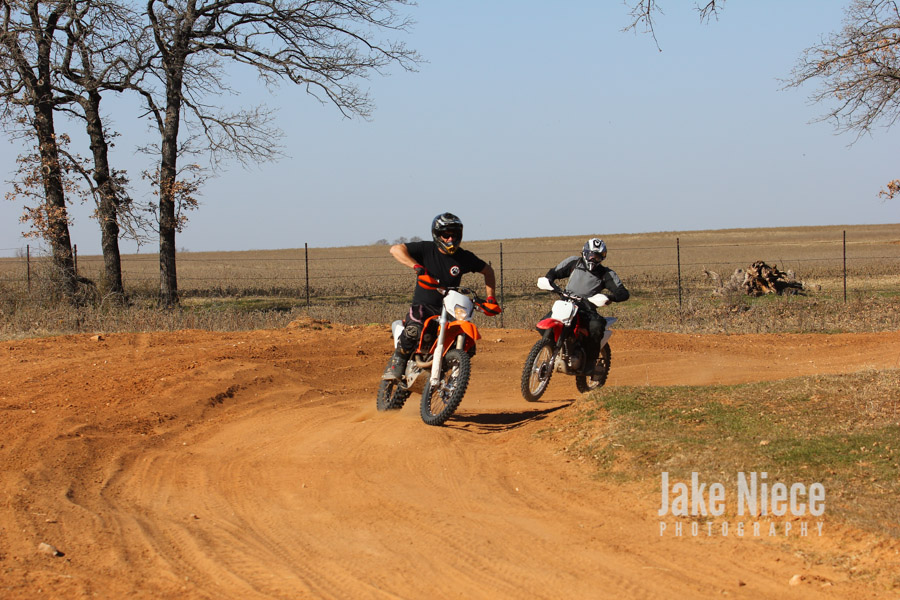 Click for gallery:   Day 3 corners and jumps with Darren