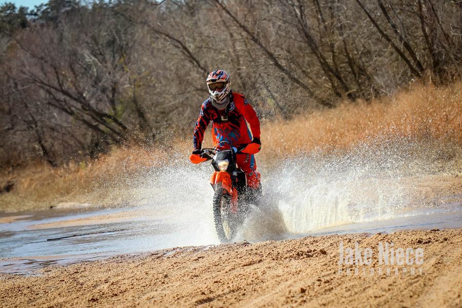 Day 3 Water Wheelies-9770.jpg