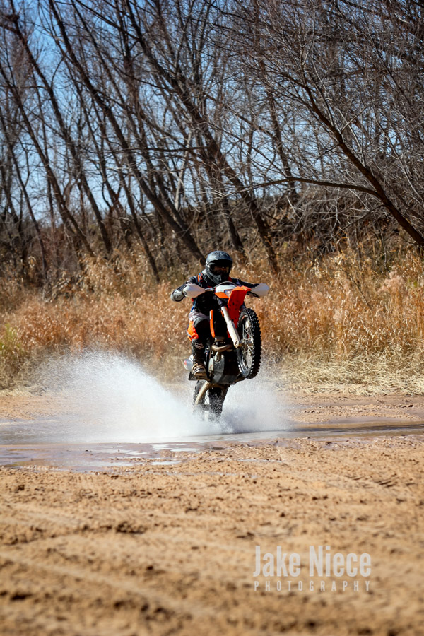 Day 3 Water Wheelies-9780.jpg