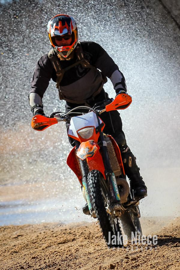 Day 3 Water Wheelies-9769.jpg