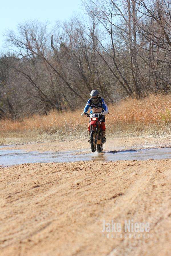 Day 3 Water Wheelies-9757.jpg