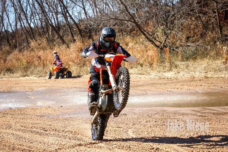 Day 3 Water Wheelies-9676.jpg