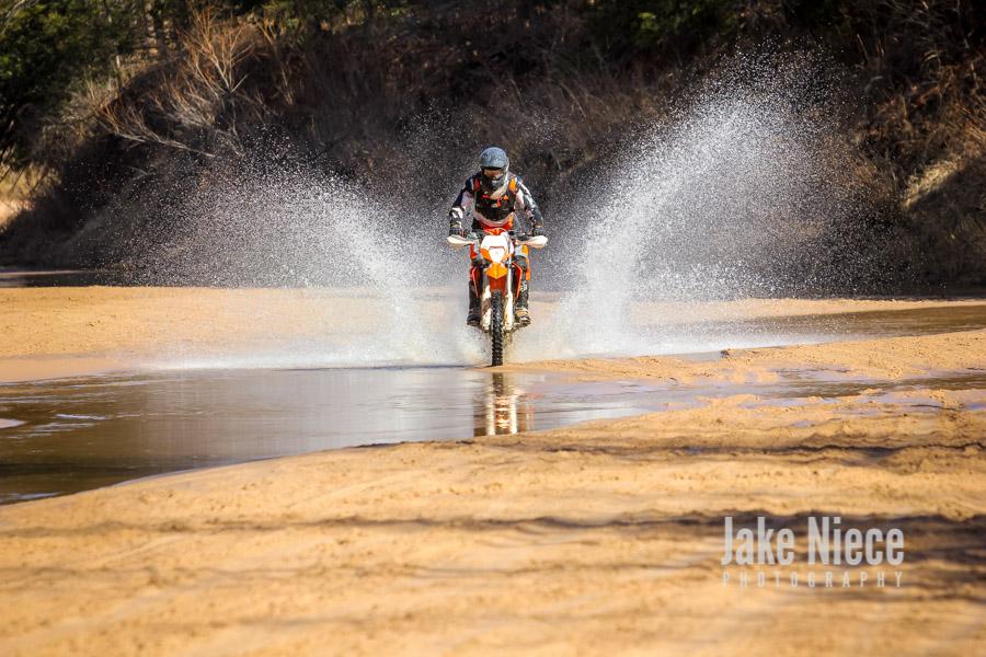 Day 3 Water Wheelies-9659.jpg