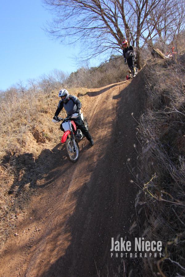 Day 2 - Beginner Hill-8452.jpg