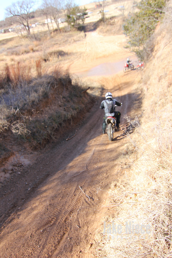 Day 2 - Beginner Hill-8485.jpg