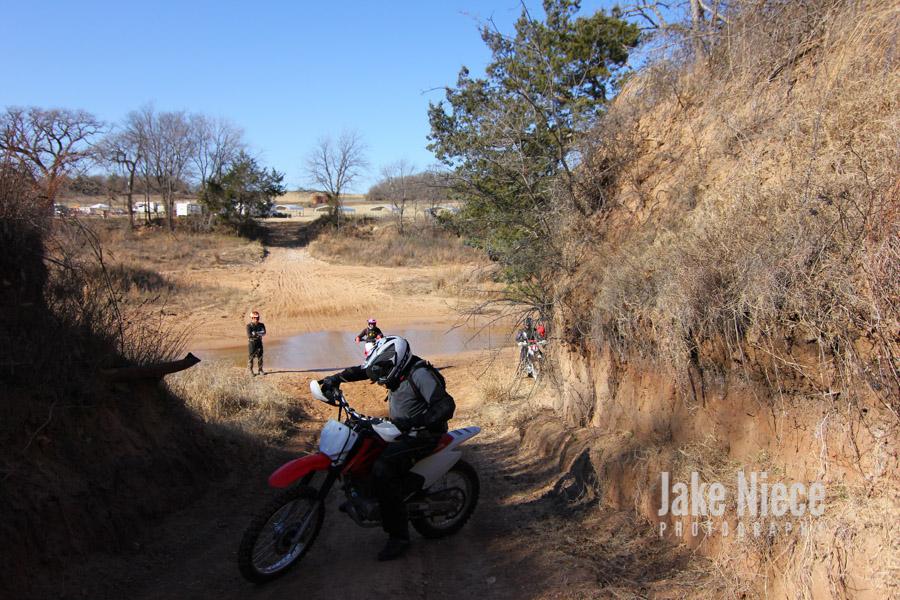 Day 2 - Beginner Hill-8512.jpg
