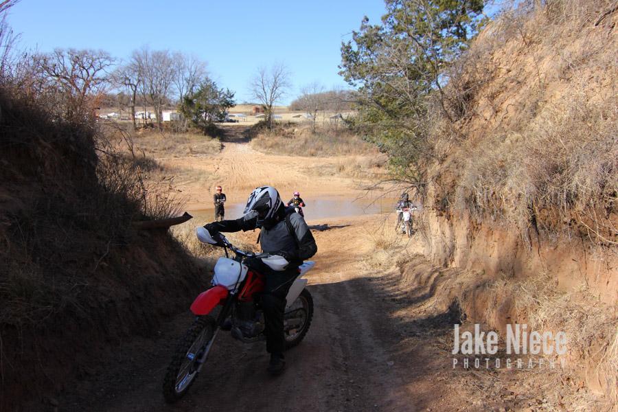 Day 2 - Beginner Hill-8511.jpg