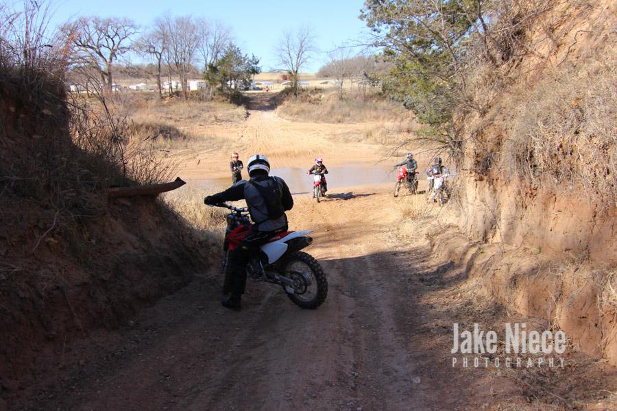 Day 2 - Beginner Hill-8515.jpg