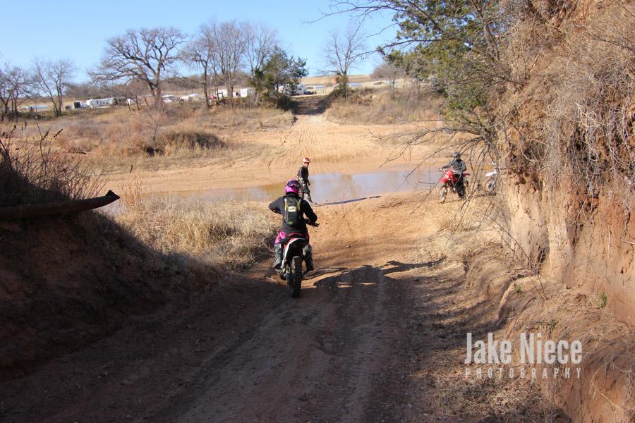 Day 2 - Beginner Hill-8528.jpg