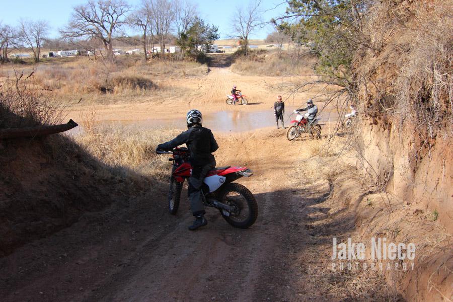 Day 2 - Beginner Hill-8533.jpg